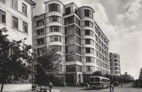 Характеристику с места работы в суд Отрадный проезд купить справку 2 ндфл Яблочкова улица