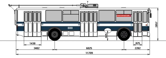 [править] ЗиУ-682Г